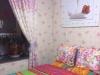 固原房产3室2厅-45万元