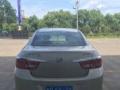 别克英朗GT2013款 1.6 手动 舒适版-急卖好车一辆