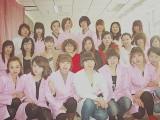 美容化妆学校 太原美容化妆学校 太原美容学校