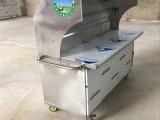 河北环保商用烧烤炉烧烤车净化一体机厂家优惠直销