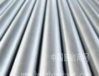 徐州高价求购5吨钢管 徐州废钢管回收