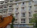 游仙东路仙梨街东段24栋 住宅底商 125平米