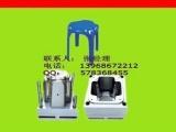 各类塑胶制品开模注塑加工/塑料开模注塑价