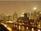 上海到西塘一日游90元杭州70元苏州50元