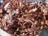 铁岭物资回收 专业物资回收 电缆回收