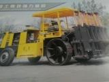 成都多锤头水泥路面破碎机加盟代理 白改黑破碎机 全系列全规格