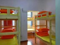高档公寓床位出租 费用全包,拎包入住