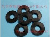 尊翔橡胶垫片厂 减震橡胶垫片 耐热橡胶垫片 耐油橡胶垫片