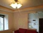 万达附近星河家园精装修房屋出租、1400一个月