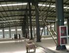 厂房地理位置很好。