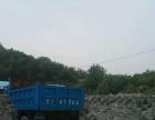 许白路鸳鸯村 土地 6000平米
