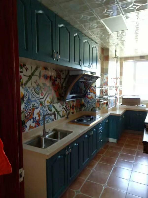 专业清洗消毒:厨电 空调 洗衣机 饮水机 热水器 冰箱 窗帘