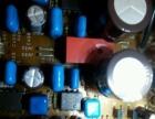原装日本索尼CDP一X33ES、原装110V电压