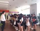 深圳 亚马逊 速卖通 ebay Wish培训包教会