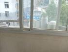 高新区 澳霖公寓 精装两室 环境优美