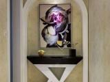 合肥室内手绘效果图 室内装饰设计培训全科班