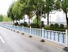河南城市交通护栏 道路护栏厂家 质优价廉 10年免维护