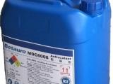 美国Betaure 碧特还原剂,除氯剂,BET6003