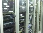 云服务器与传统物理服务器有什么区别?怎么选