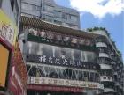 京基KKMALL旺铺转让实用面积130适合餐饮行业