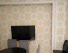 闵行区专业二手房装修厨房卫生间翻新墙面粉刷涂料