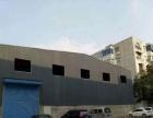 东花坛~1100平方新建钢结构厂房低价出租