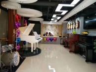 无锡星工场艺术中心,专业培训钢琴 架子鼓 吉他 古筝等