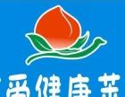 芯爱男尊®亚健康养生调理 中心