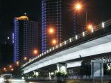 节能环保高效LED桥梁用照明灯桥梁照明工程设计施工厂家直销
