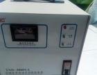 出售全新长城牌自动稳压器