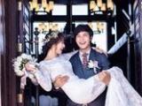 鄭州高端婚紗攝影根據需求做準備