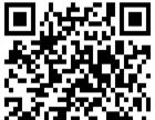 网络游戏手机游戏Unity3D游戏程序研发培训