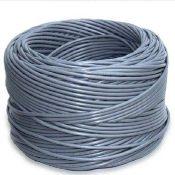 供应网线,超五类网线,电信级