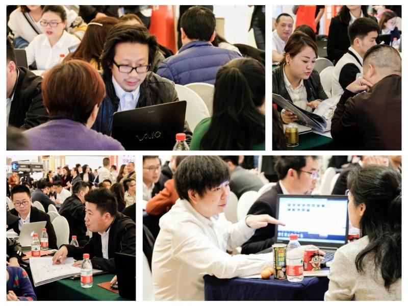 2018重庆天古装饰公司年中盛典,6月年中折扣优惠信息展示