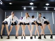 合川爵士舞 钢管舞 肚皮舞 韩舞 职业舞蹈培训学校