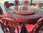 杭州鸿运物资回收 家具空调电脑 废旧金属 二手设备