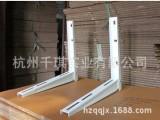 杭州钣金折弯加工定制焊接