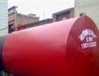 海南海口市白沙黎族自治县油罐回收