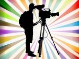 活动拍摄,会议庆典拍摄,医疗,教育,培训拍摄