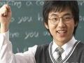 小学,初中英语语法,单词,作文,同步课程辅导