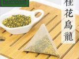 广东茶包加工,值得信赖