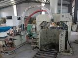 玻璃膠生產設備技術配方
