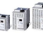 回收二手全新丹佛斯变频器系ABB变频器系列