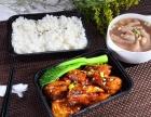 深圳吾立吉韩国料理加盟优势怎么样 吾立吉韩国料理加盟条件
