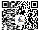 宜昌劢好运达物流专线直达零担专家