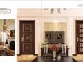 室内门,衣柜,家具生产制作销售