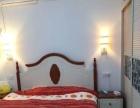 凤冠山庄 2800元 3室2厅2卫 精装修,少有的低价出租