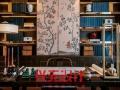 家居装修色彩搭配技巧#南通室内设计师培训班!