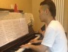 大兴黄村金地仰山专业一对一钢琴古筝小提琴教学机构