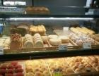 关注烘焙业的趋势加盟米斯韦尔蛋糕店